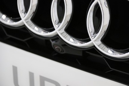 Audi RS6 Now Sold Similar Required 18