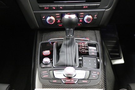 Audi RS6 Now Sold Similar Required 22