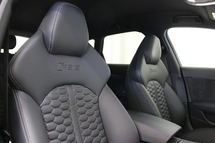 Audi RS6 Now Sold Similar Required 10