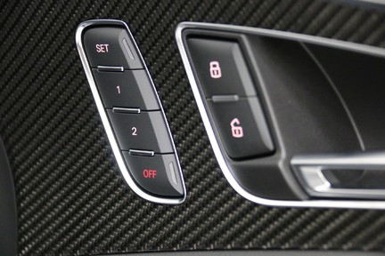 Audi RS6 Now Sold Similar Required 29
