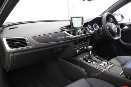 Audi RS6 Now Sold Similar Required 4