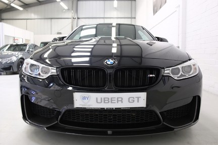 BMW M4 Now Sold Similar Required 9