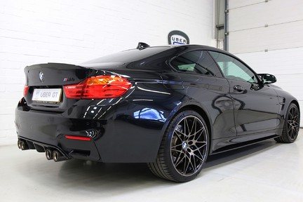 BMW M4 Now Sold Similar Required 5