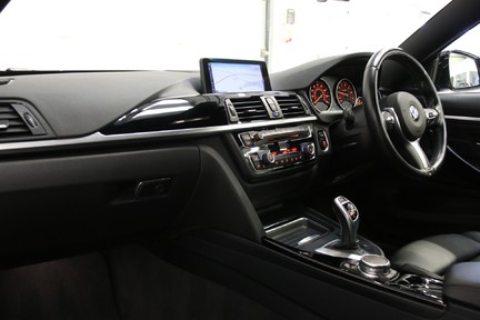 BMW 4 Series NOW SOLD SIMILAR REQUIRED 4