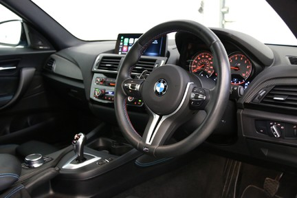BMW M2 Now Sold Similar Required 6