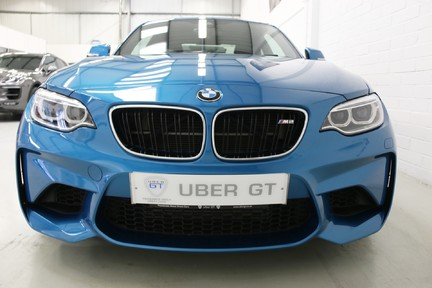BMW M2 Now Sold Similar Required 9