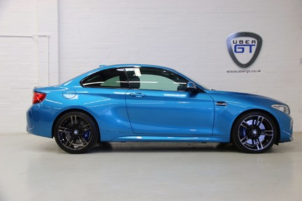 BMW M2 Now Sold Similar Required 1