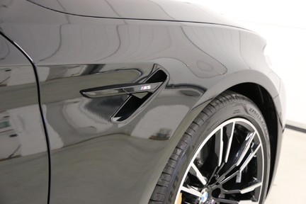 BMW M5 Now Sold Similar Required 7