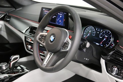 BMW M5 Now Sold Similar Required 8