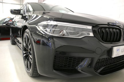 BMW M5 Now Sold Similar Required 23