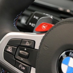 BMW M5 Now Sold Similar Required 4