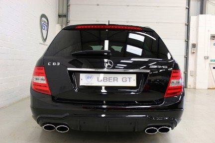 Mercedes-Benz C Class Now Sold Similar Required 7