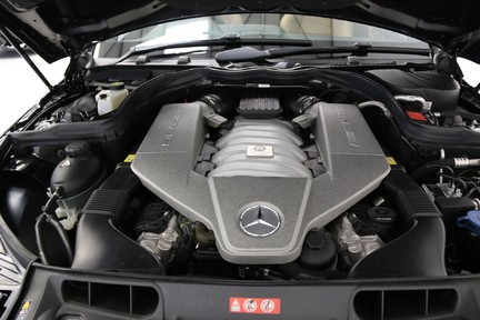 Mercedes-Benz C Class Now Sold Similar Required 21