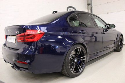 BMW M3 Now Sold Similar Required 5