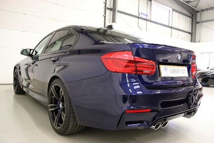 BMW M3 Now Sold Similar Required 3