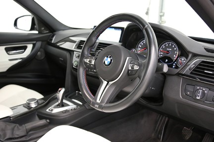 BMW M3 Now Sold Similar Required 6