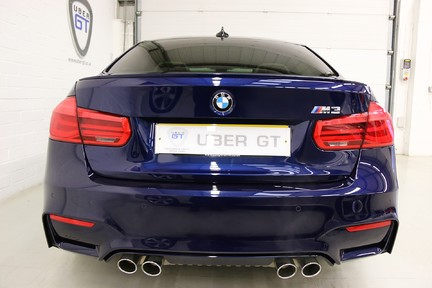 BMW M3 Now Sold Similar Required 7