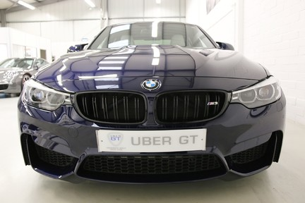 BMW M3 Now Sold Similar Required 9