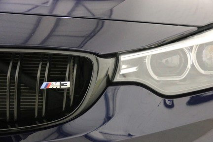 BMW M3 Now Sold Similar Required 21