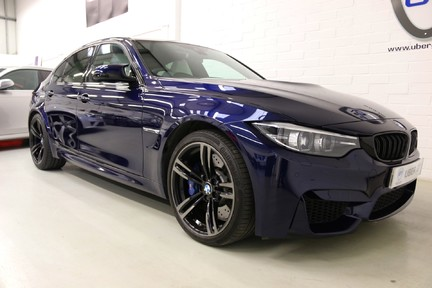 BMW M3 Now Sold Similar Required 2