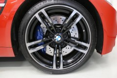 BMW M3 M3 Now Sold Similar Required 2