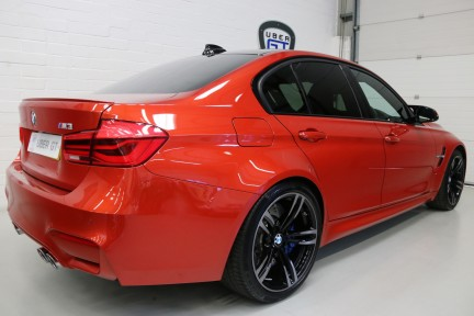 BMW M3 M3 Now Sold Similar Required 5