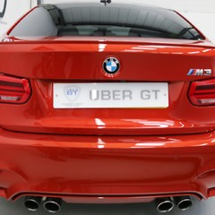 BMW M3 M3 Now Sold Similar Required 1