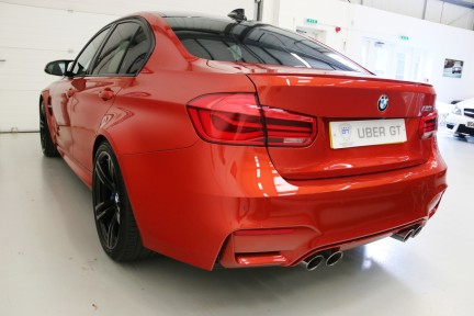 BMW M3 M3 Now Sold Similar Required 3