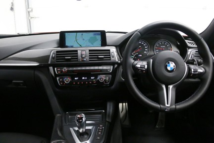 BMW M3 M3 Now Sold Similar Required 10