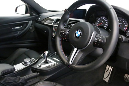 BMW M3 M3 Now Sold Similar Required 8