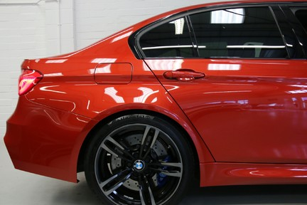 BMW M3 M3 Now Sold Similar Required 15