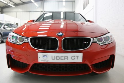 BMW M3 M3 Now Sold Similar Required 9