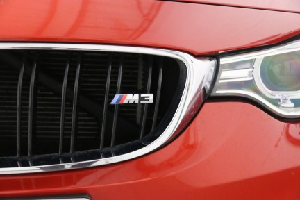 BMW M3 M3 Now Sold Similar Required 17