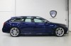 Audi RS6 - Now Sold Similar Required