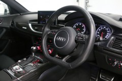 Audi RS6 - Now Sold Similar Required 2