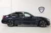 BMW M3 Stunning Individual Paint and Interior