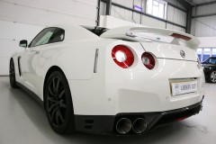 Nissan GT-R Now Sold Similar Required 3