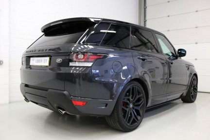 Land Rover Range Rover Sport Now Sold Similar Required 5