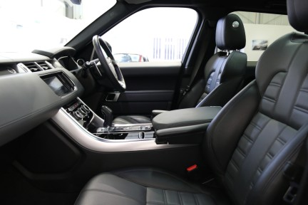 Land Rover Range Rover Sport Now Sold Similar Required 8