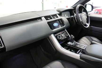 Land Rover Range Rover Sport Now Sold Similar Required 4