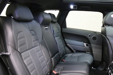 Land Rover Range Rover Sport Now Sold Similar Required 11