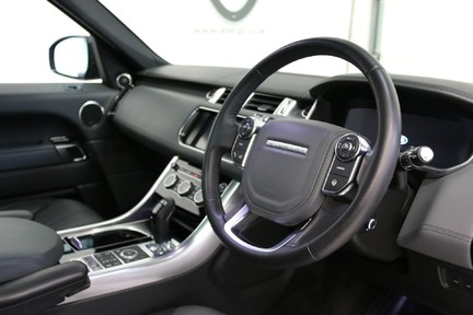 Land Rover Range Rover Sport Now Sold Similar Required 6