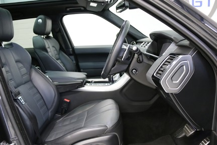 Land Rover Range Rover Sport Now Sold Similar Required 15