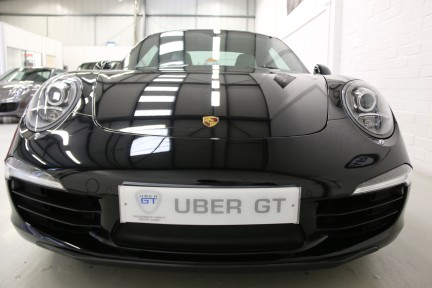 Porsche 911 Now Sold Similar Required 9