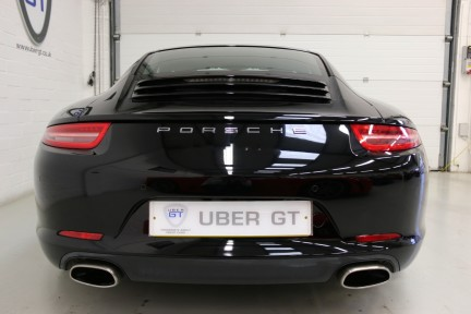 Porsche 911 Now Sold Similar Required 7