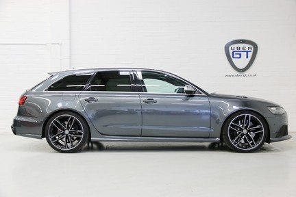 Audi RS6 Now Sold Similar Required 1