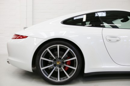 Porsche 911 Now Sold Similar Required 11