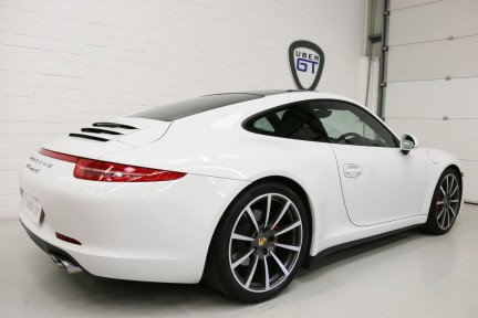 Porsche 911 Now Sold Similar Required 5