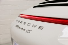 Porsche 911 Now Sold Similar Required 1