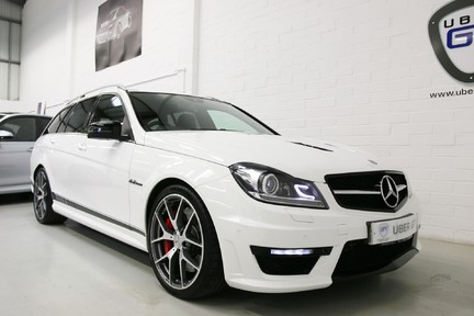 Mercedes-Benz C Class Now Sold Similar Required 2